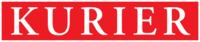 Known logo